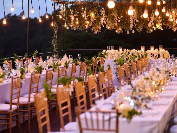 Tmx Dhalia Home 3 51 1052829 Yonkers, NY wedding planner
