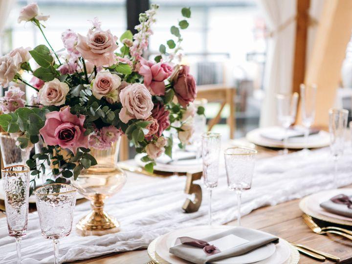 Tmx Dhalia Services 2 51 1052829 Yonkers, NY wedding planner