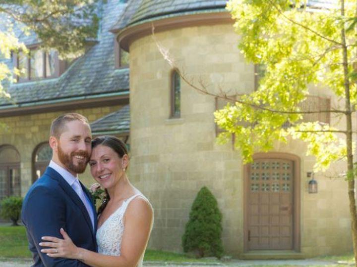 Tmx Lindsey 12 51 1052829 160510832514645 Yonkers, NY wedding planner