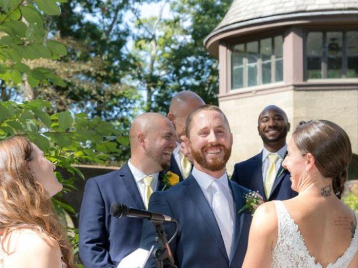 Tmx Lindsey 21 51 1052829 160510831312592 Yonkers, NY wedding planner
