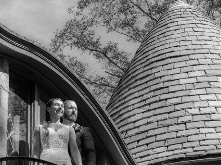 Tmx Lindsey 22 51 1052829 160510833062116 Yonkers, NY wedding planner