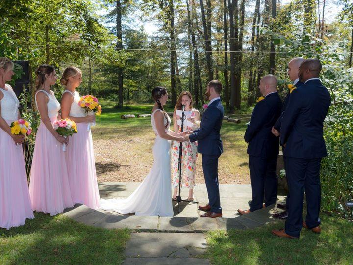 Tmx Lindsey 31 51 1052829 160510831551301 Yonkers, NY wedding planner