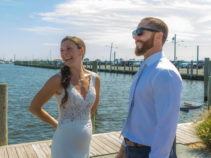 Tmx Lindsey 34 51 1052829 160510832125740 Yonkers, NY wedding planner