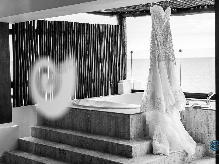 Tmx Photostudioab002 1 51 1052829 160510833689150 Yonkers, NY wedding planner