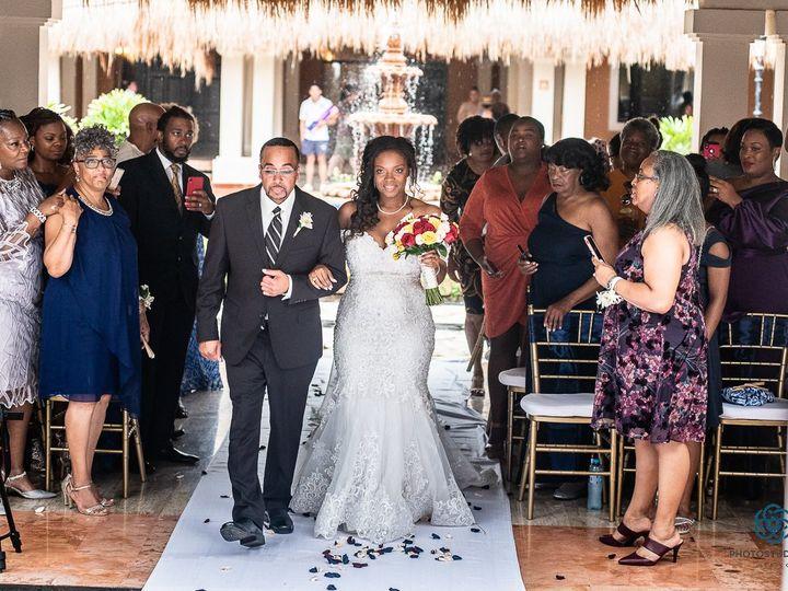 Tmx Photostudioab016 51 1052829 160510835998581 Yonkers, NY wedding planner