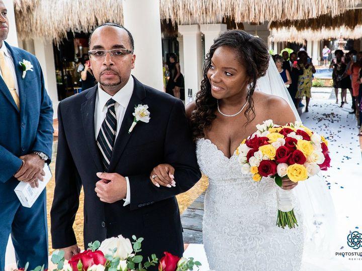 Tmx Photostudioab018 51 1052829 160510835314459 Yonkers, NY wedding planner