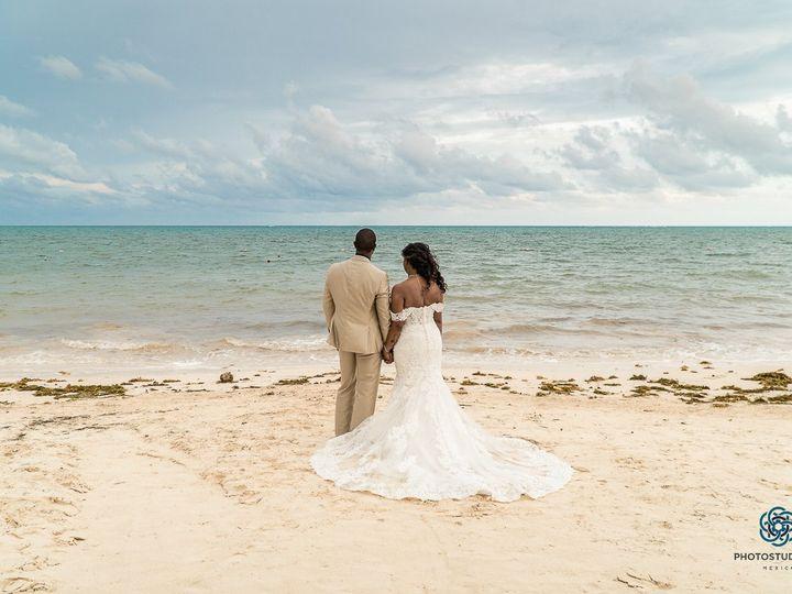 Tmx Photostudioab028 1 51 1052829 160510836150328 Yonkers, NY wedding planner