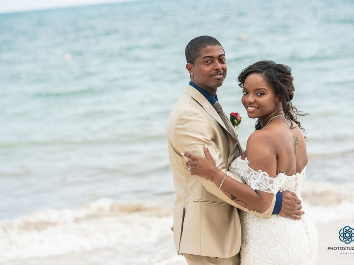 Tmx Photostudioab029 2 51 1052829 160510835582998 Yonkers, NY wedding planner