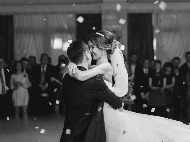 Tmx Smiling Couple Dhalia Events New York Wedding Planners 51 1052829 160511190043417 Yonkers, NY wedding planner