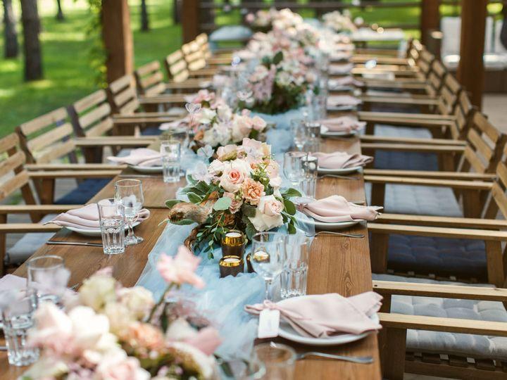 Tmx Table Setting Dhalia Events New York Wedding Planners 51 1052829 160511190764718 Yonkers, NY wedding planner