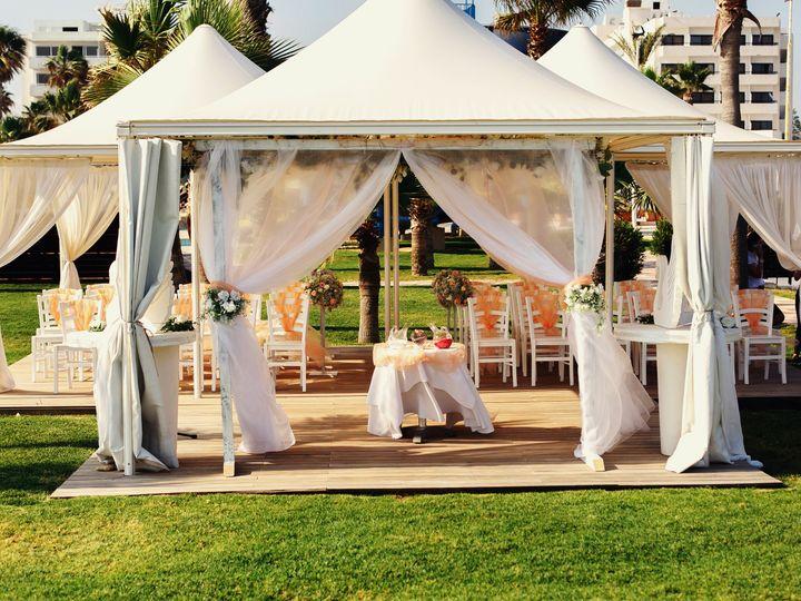 Tmx Tent Outdoor Wedding Dhalia Events New York Wedding Planner 51 1052829 160511192637839 Yonkers, NY wedding planner
