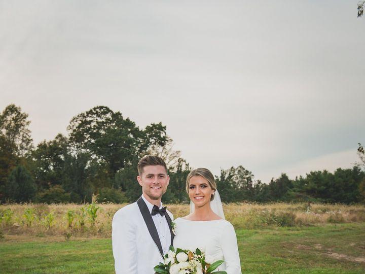 Tmx Weintraubsneakpeek 2 51 1052829 160510833981807 Yonkers, NY wedding planner