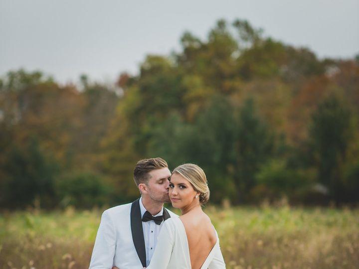 Tmx Weintraubsneakpeek 3 51 1052829 160510833392761 Yonkers, NY wedding planner