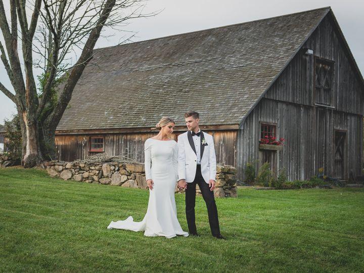 Tmx Weintraubsneakpeek 5 51 1052829 160510833269409 Yonkers, NY wedding planner