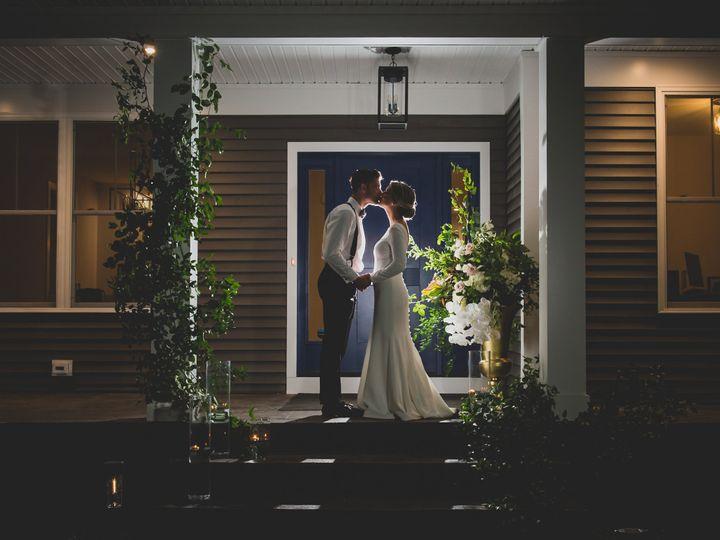 Tmx Weintraubsneakpeek 7 51 1052829 160510834852075 Yonkers, NY wedding planner