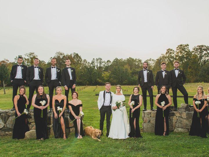 Tmx Weintraubwedding 367 51 1052829 160510836092345 Yonkers, NY wedding planner