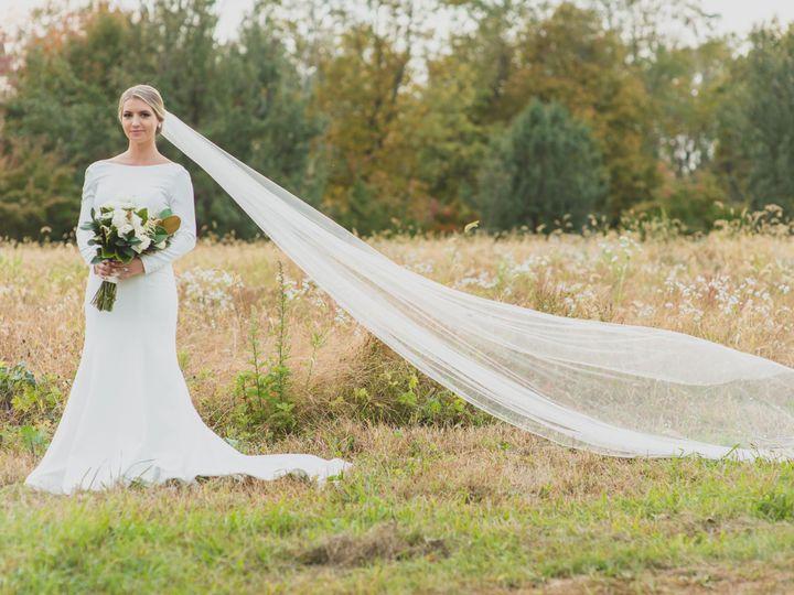 Tmx Weintraubwedding 458 51 1052829 160510835051335 Yonkers, NY wedding planner
