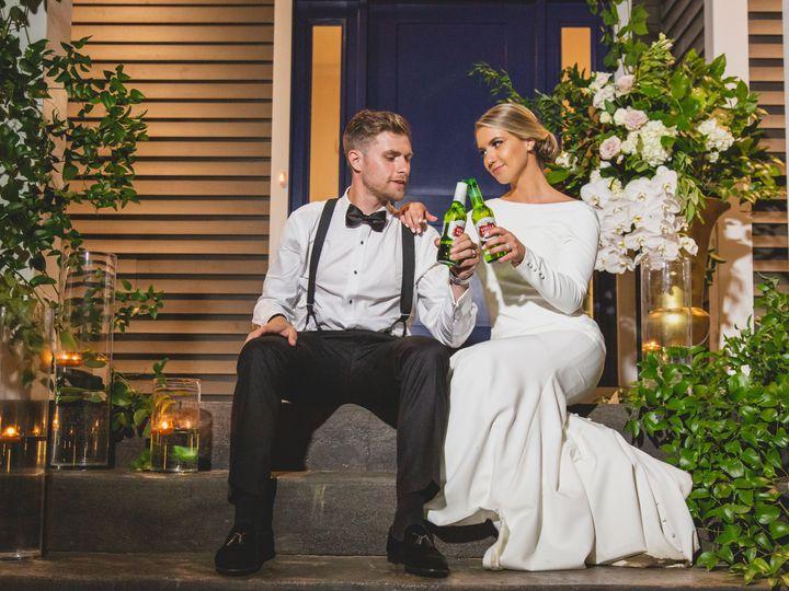 Tmx Weintraubweddinghighlights 20 1 51 1052829 160511332038212 Yonkers, NY wedding planner