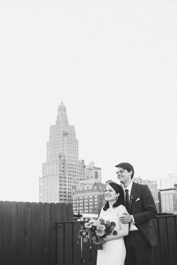rachael and andrew wedding blog 1 29