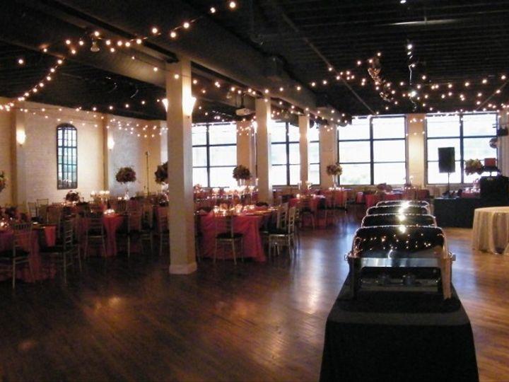 Tmx 1416346264873 36dscf2147 800x451 Kansas City, Missouri wedding venue