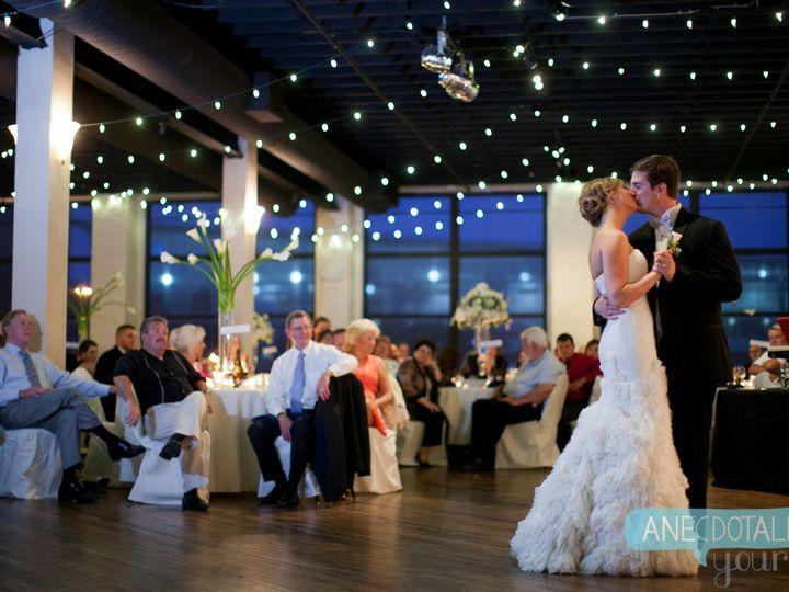 Tmx 1416346475111 Dietze88 Kansas City, Missouri wedding venue