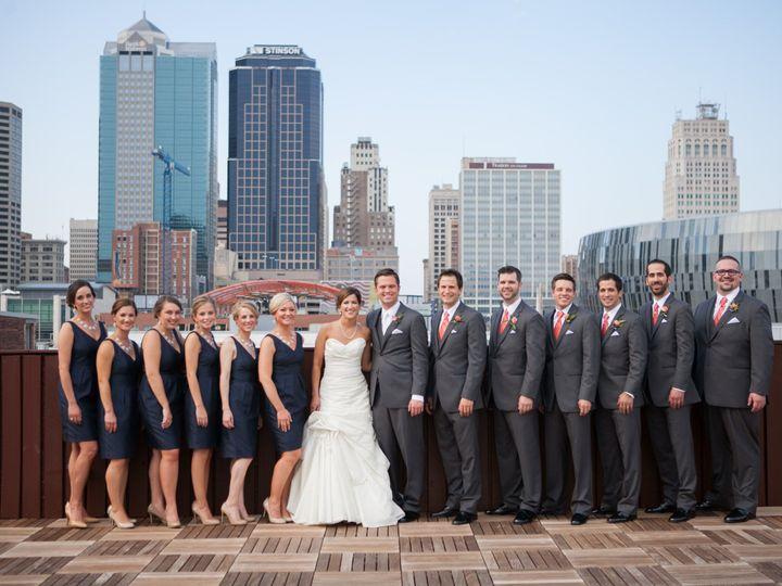 Tmx 1416346519065 0782 Kansas City, Missouri wedding venue