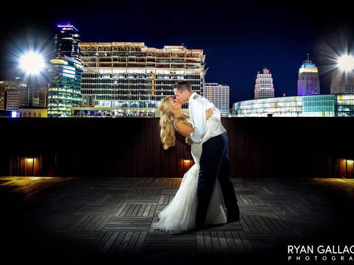 Tmx 1513789870 76658f1bc480d0e9 1 2 Kansas City, Missouri wedding venue
