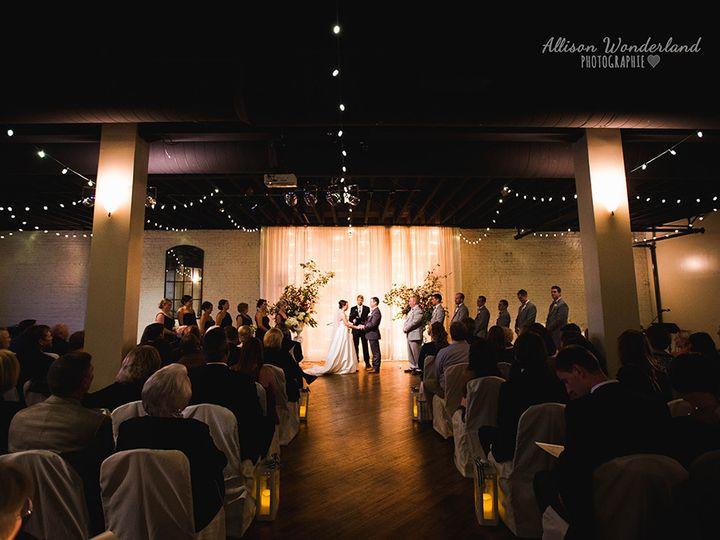 Tmx 1513789954796 21dsc Kansas City, Missouri wedding venue