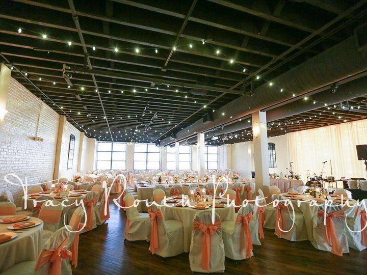 Tmx 1513789962971 31routh3 1024x683 Kansas City, Missouri wedding venue