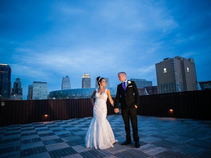 Tmx 1513790003353 1121659511798380120420558635779443995243803n Kansas City, Missouri wedding venue