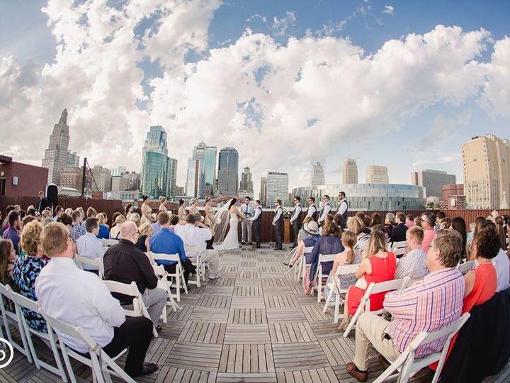 Tmx 1513790028973 11846511101532205001777307163665893817217695n Kansas City, Missouri wedding venue