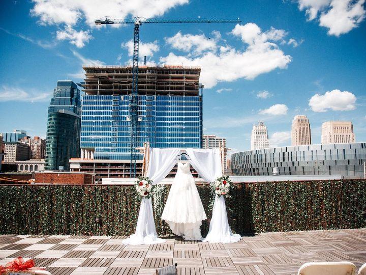 Tmx 1513790052045 2131912818235735409941082752755992838113714o Kansas City, Missouri wedding venue