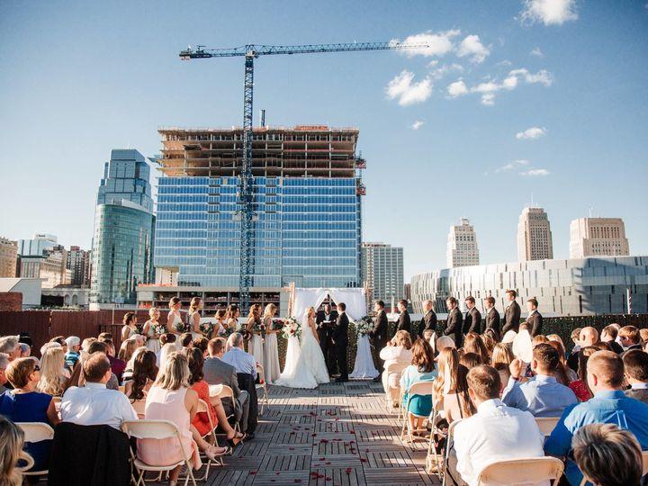 Tmx 1513790063230 2136676018235749343273028304162514667053822o Kansas City, Missouri wedding venue