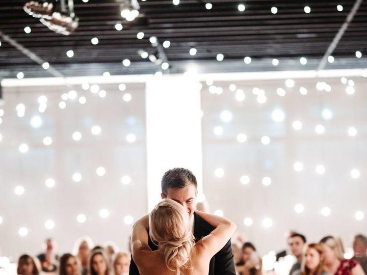 Tmx 1513790073200 2145772518235752709939358213893423736445616o Kansas City, Missouri wedding venue