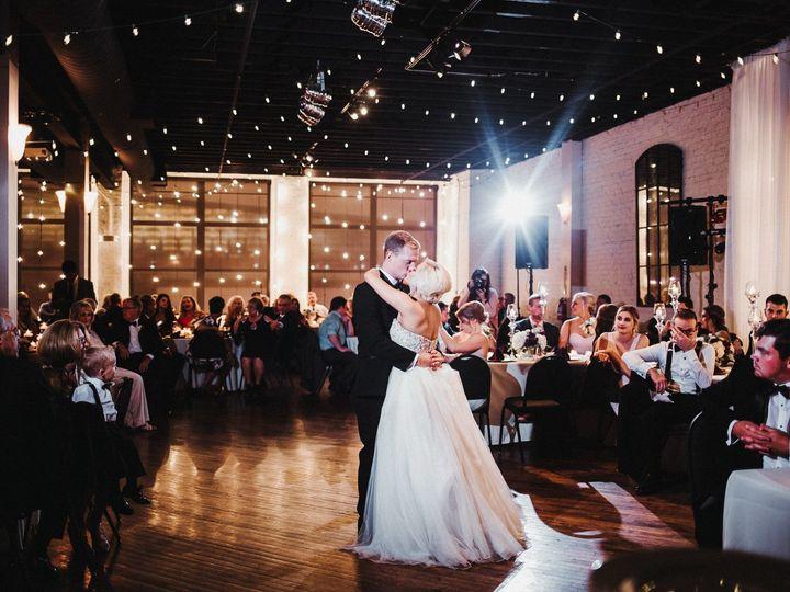 Tmx 1513790082802 2249621818771463556368268597515477066378117o Kansas City, Missouri wedding venue
