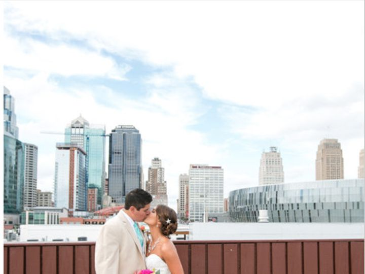 Tmx 1513790152148 Screen Shot 2015 07 16 At 1.01.10 Pm Kansas City, Missouri wedding venue