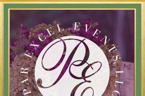 Par Excel Events, LLC