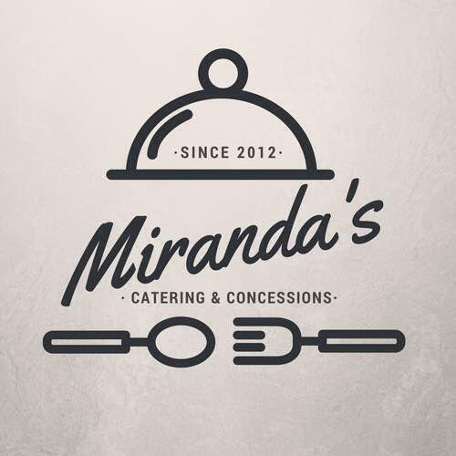 42378d2c26337ae1 Mirandas Logo
