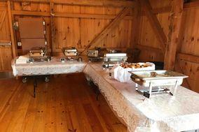 Miranda's Catering & Concessions