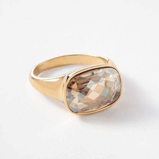Emmie Ring