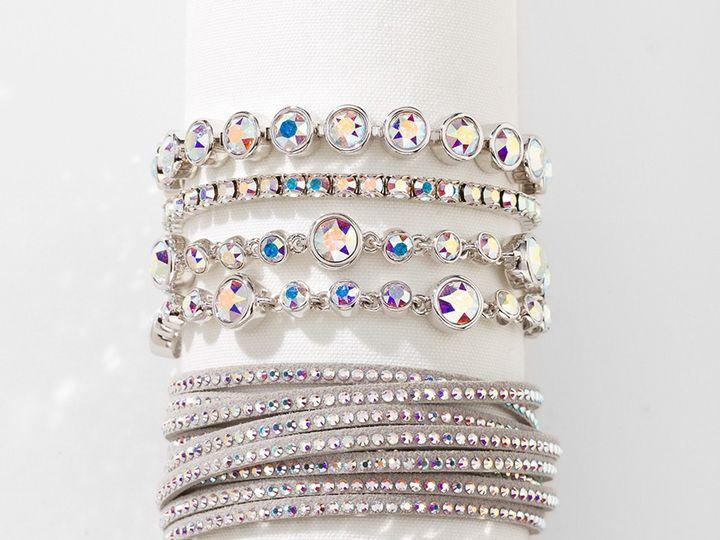 Tmx 0a0d35b27e23570a931050cacedf1f90 51 1873829 1568144118 Morristown, NJ wedding jewelry