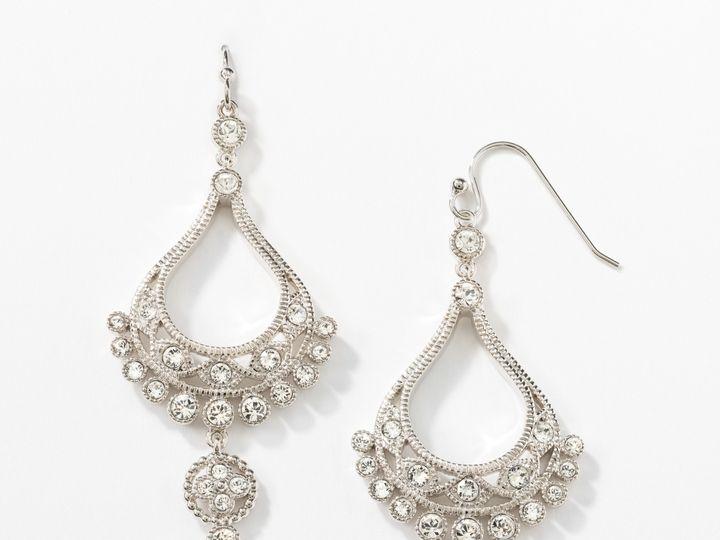 Tmx 1038e1 51 1873829 1569450401 Morristown, NJ wedding jewelry