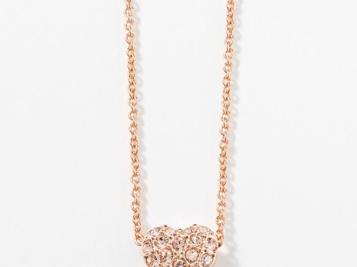 Tmx 1104n1 51 1873829 1569451637 Morristown, NJ wedding jewelry