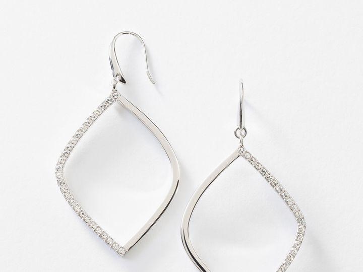 Tmx 1184e1 51 1873829 1569445639 Morristown, NJ wedding jewelry