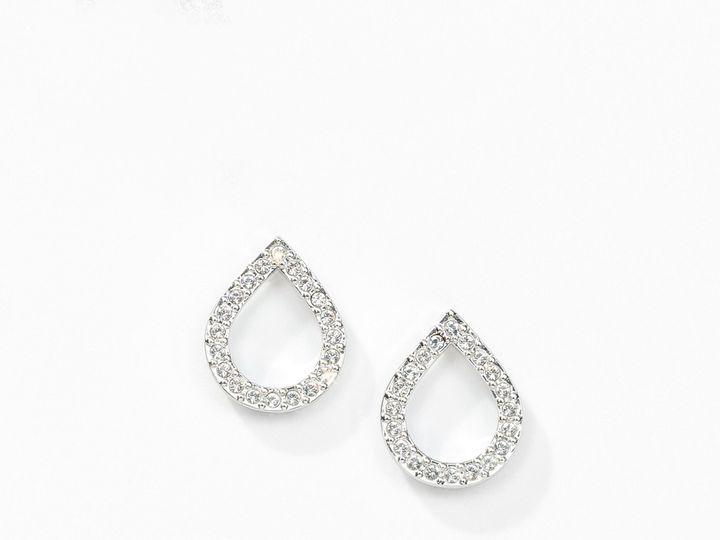 Tmx 1288e1 51 1873829 1569445366 Morristown, NJ wedding jewelry