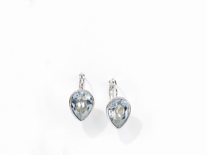 Tmx 1309e1 51 1873829 1569450597 Morristown, NJ wedding jewelry