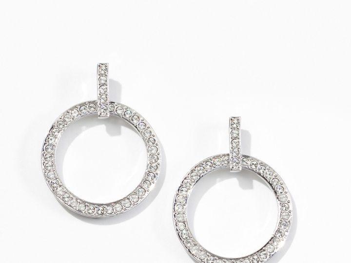 Tmx 1311e1 51 1873829 1569447215 Morristown, NJ wedding jewelry