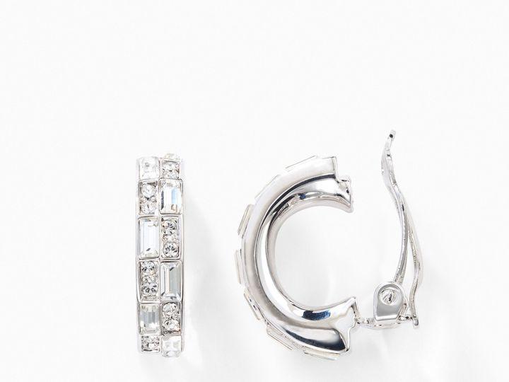 Tmx 1317e1 51 1873829 1569448357 Morristown, NJ wedding jewelry
