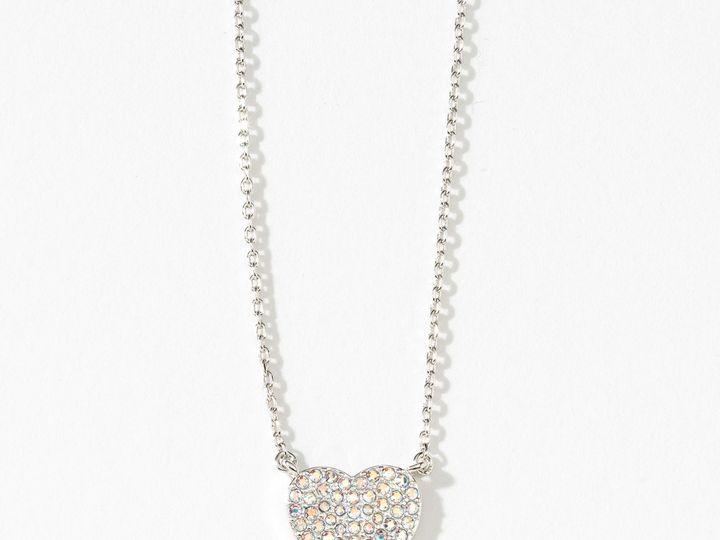 Tmx 1395n1 51 1873829 1569442195 Morristown, NJ wedding jewelry