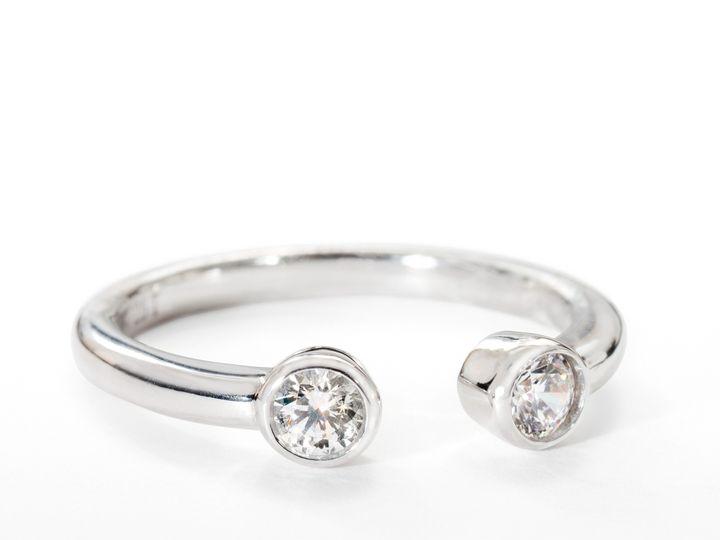 Tmx 1500764489475r31991 51 1873829 1569452595 Morristown, NJ wedding jewelry